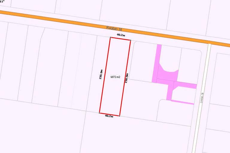 166 Raglan Street Roma QLD 4455 - Image 2