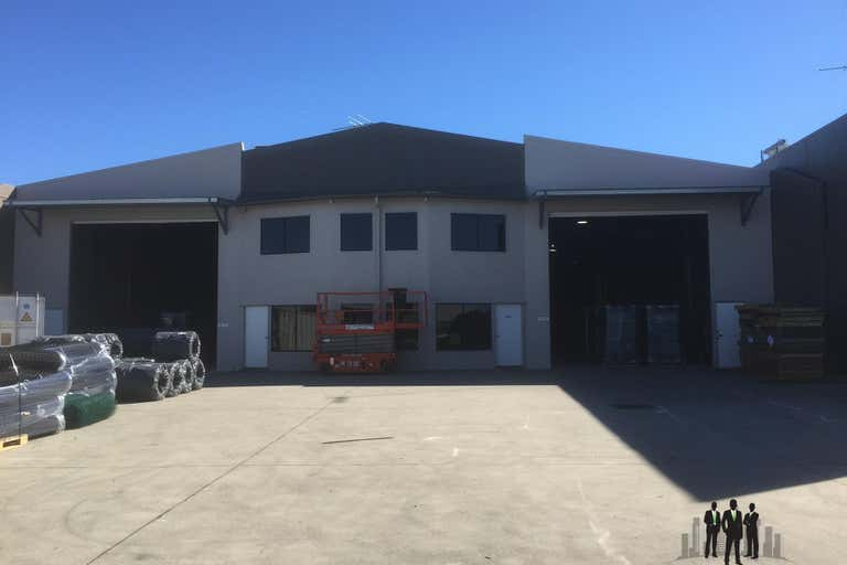 21 Redcliffe Gardens Dr Clontarf QLD 4019 - Image 1