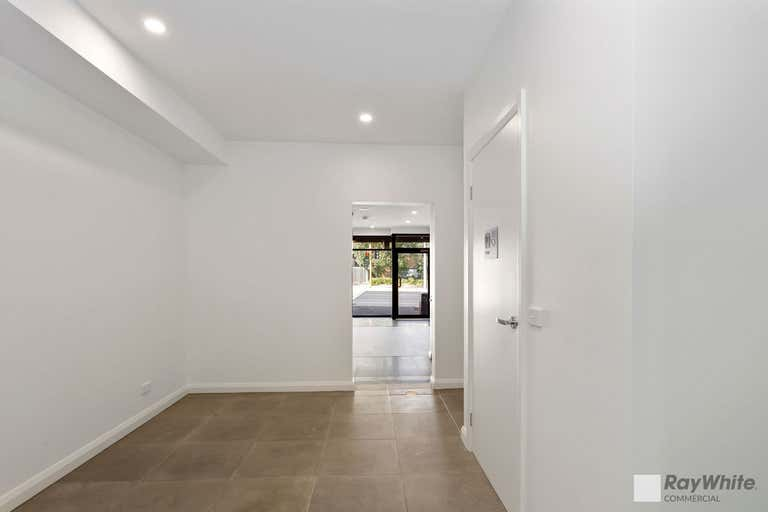 Ground floor, 457 North Road Ormond VIC 3204 - Image 4