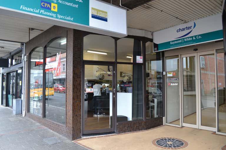 3/83 York Street Launceston TAS 7250 - Image 3