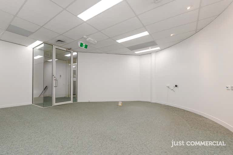 1st Floor, 940 Glen Huntly Road Caulfield VIC 3162 - Image 3