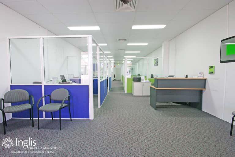 Suite 4/1 Somerset Avenue Narellan NSW 2567 - Image 4