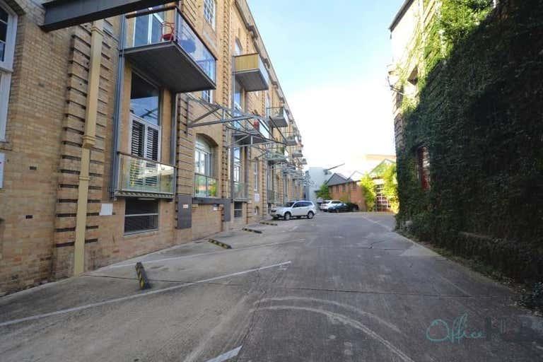 11/34 Florence Street Teneriffe QLD 4005 - Image 3