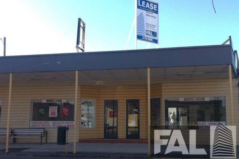 5/15 Samford Road Alderley QLD 4051 - Image 1