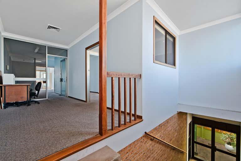 Level 1, 28-30 William Street Raymond Terrace NSW 2324 - Image 2