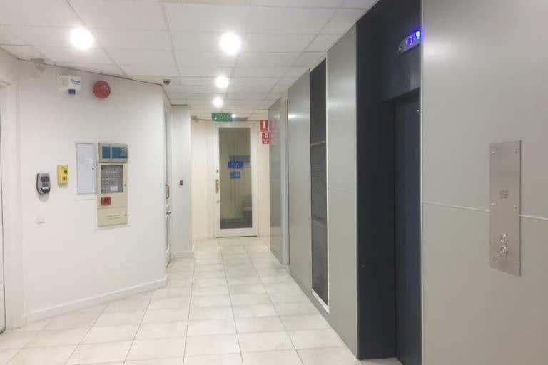 Level 3, 345 King William Street Adelaide SA 5000 - Image 2