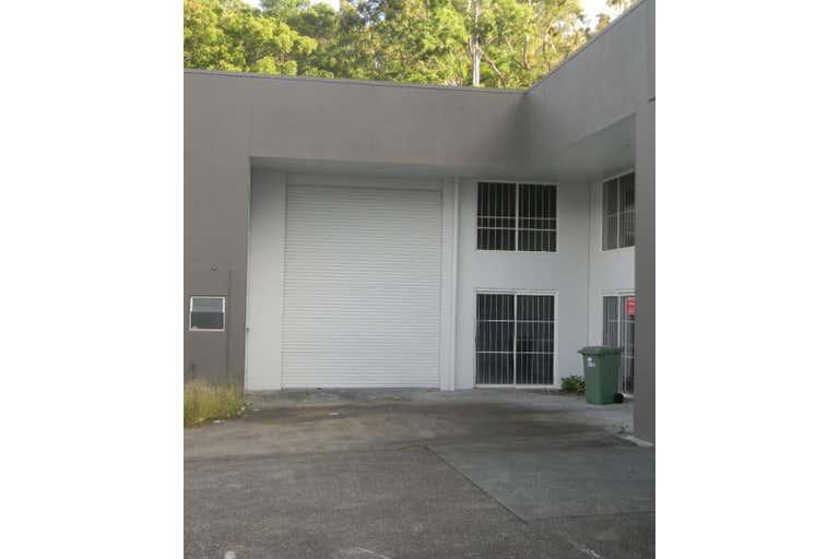 3A/15  Leda Drive Drive Burleigh Heads QLD 4220 - Image 2