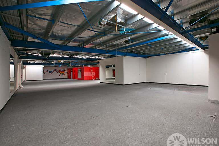 Rear Level 2/ 30 Inkerman Street St Kilda VIC 3182 - Image 4
