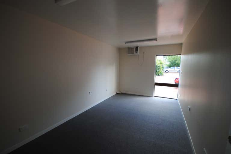 Office 2, 215a Portrush Road Maylands SA 5069 - Image 2