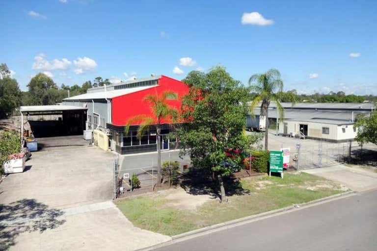 93 Formation Street Wacol QLD 4076 - Image 3