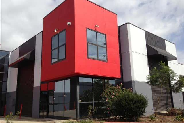 Unit 4, 87 Jedda Road Prestons NSW 2170 - Image 1