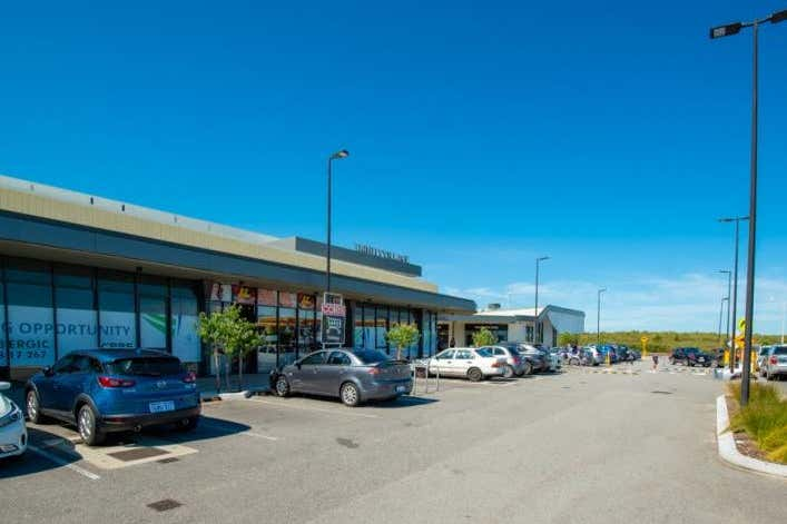 Trinity Village Shopping Centre, 12 Longstaff Avenue Alkimos WA 6038 - Image 4