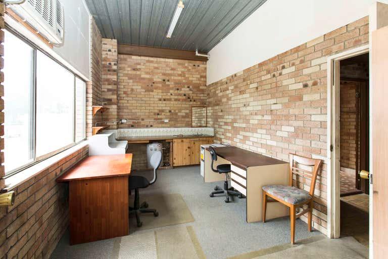 1/11 Grevillea Street Byron Bay NSW 2481 - Image 3