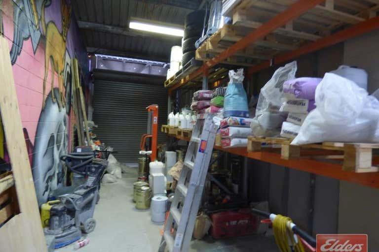 Unit 1, 1/11 Didswith Street East Brisbane QLD 4169 - Image 3