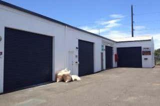 5/14 Kayleigh Drive Maroochydore QLD 4558 - Image 2