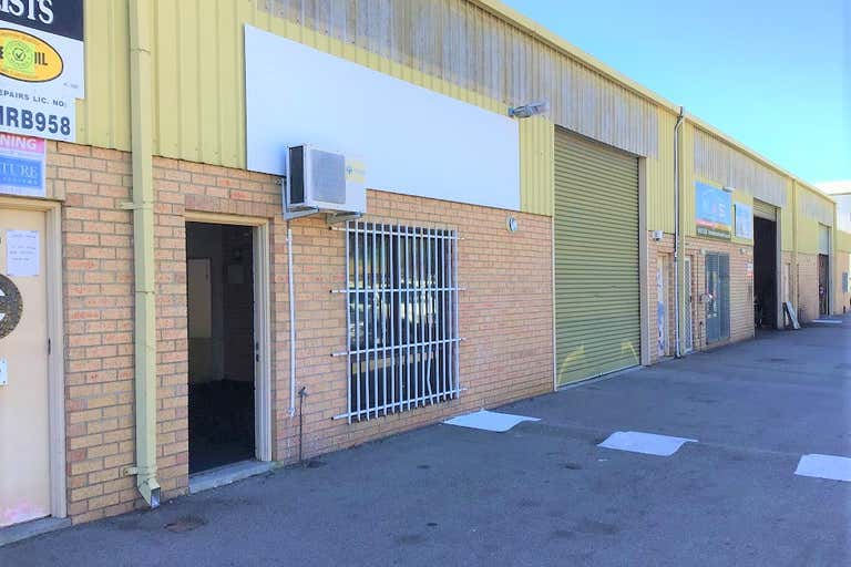 Unit 3, 36 John Street Bentley WA 6102 - Image 2