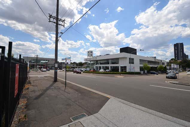 5 Marion Street Parramatta NSW 2150 - Image 4