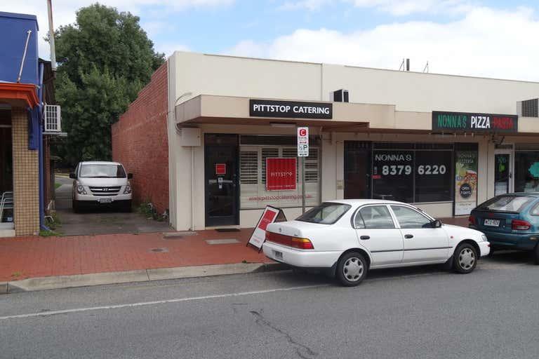Shop 7, 300 Greenhill Road Glenside SA 5065 - Image 2