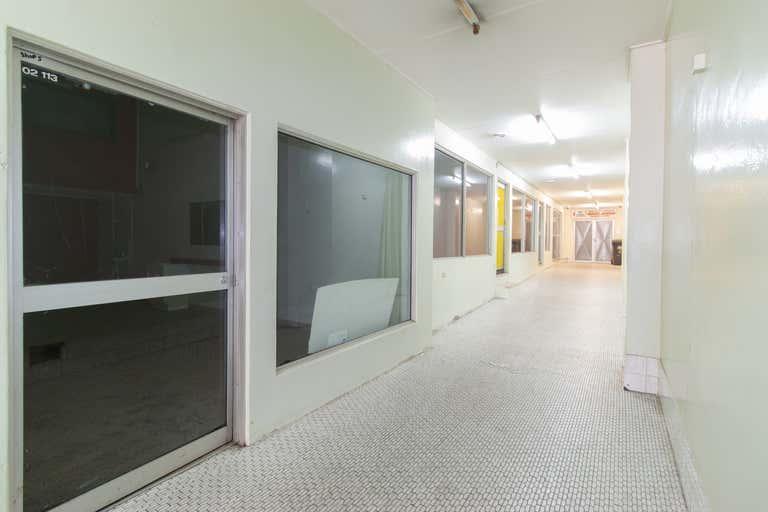 Shop 3 6 West Street Mount Isa QLD 4825 - Image 1
