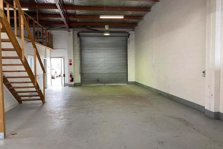 Unit  1, 62-64 Maryborough Street Fyshwick ACT 2609 - Image 3