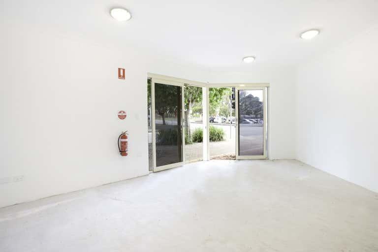 172a Alfred Street Narraweena NSW 2099 - Image 3