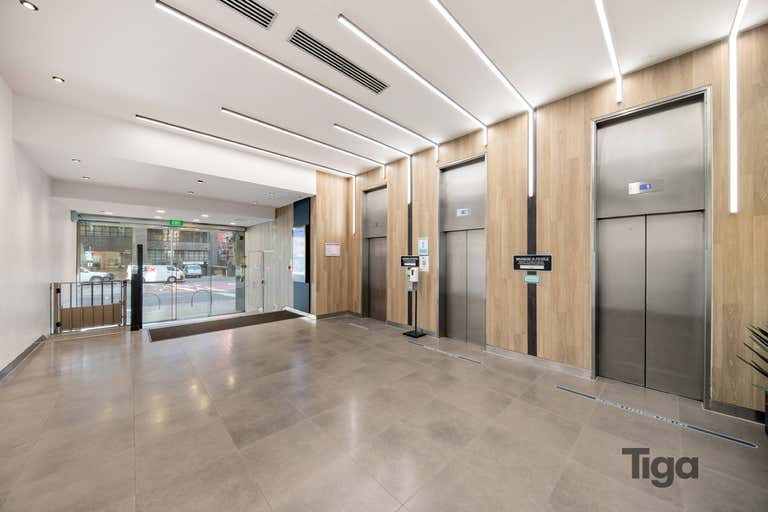 Level 2, 620 Bourke Street Melbourne VIC 3000 - Image 3