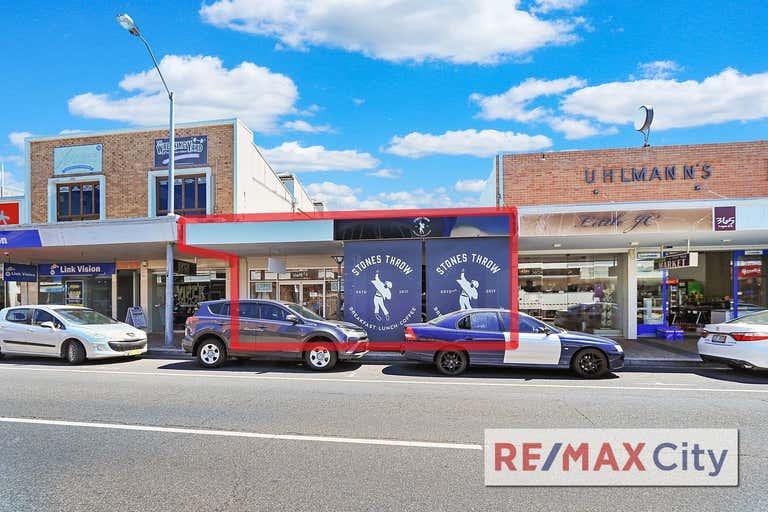 371 Logan Road Stones Corner QLD 4120 - Image 2