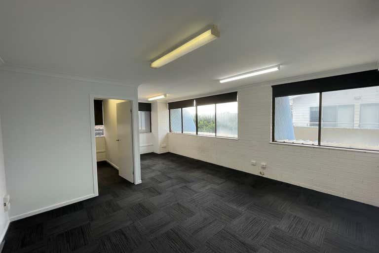 7b/70 First Avenue Sawtell NSW 2452 - Image 4