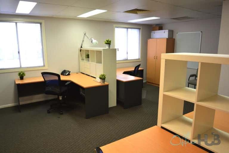 3/56 Industrial Drive Mayfield East NSW 2304 - Image 2