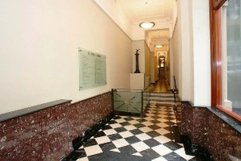 Suite 2.05, Level 2, 74 Pitt Street Sydney NSW 2000 - Image 2