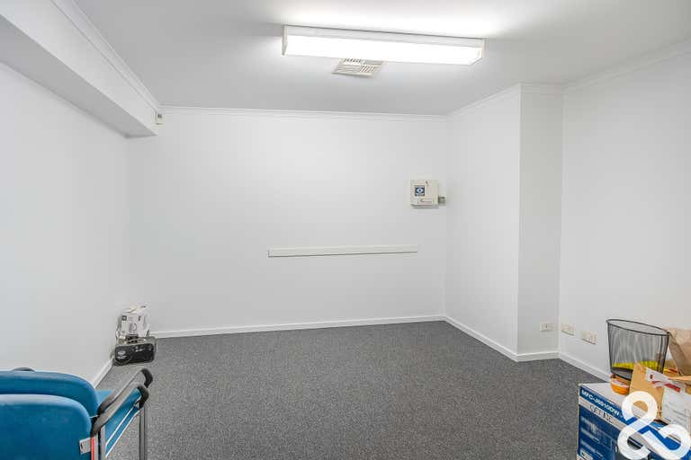 22-24 Brooklyn Court Campbellfield VIC 3061 - Image 4