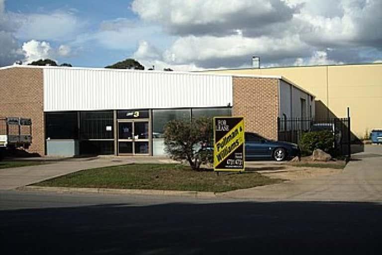3A/135 Coreen Avenue Penrith NSW 2750 - Image 1
