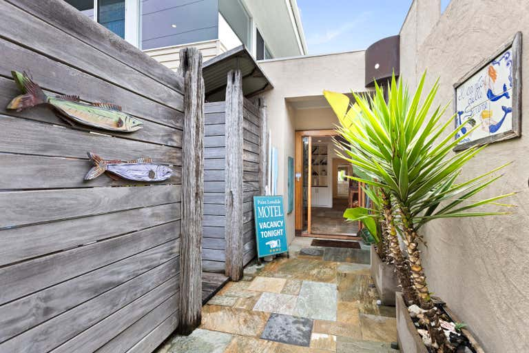 4-6 Kirk Road Point Lonsdale VIC 3225 - Image 2