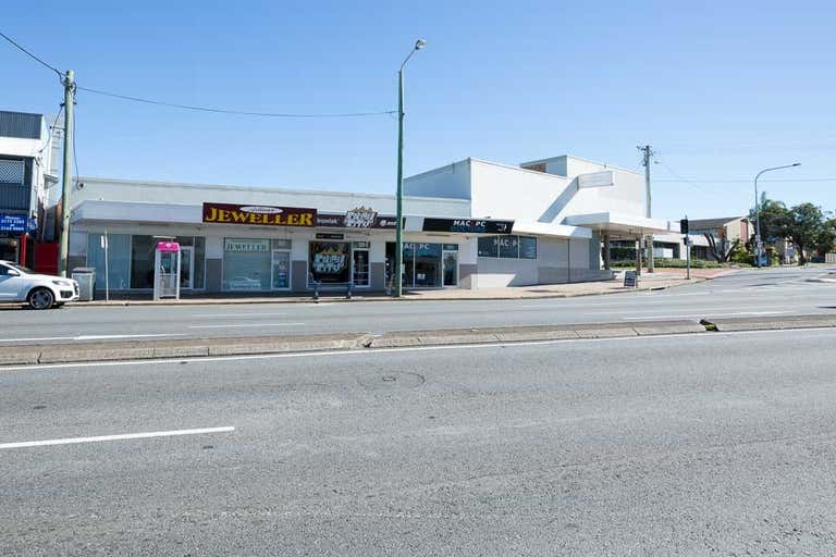 425 & 427 Ipswich Road Annerley QLD 4103 - Image 3