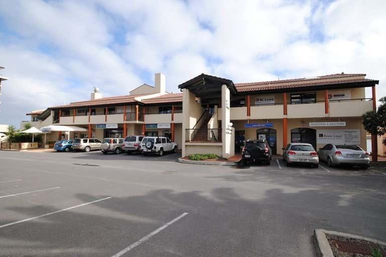 Suites 7 & 8, 149 Brebner Drive West Lakes SA 5021 - Image 1