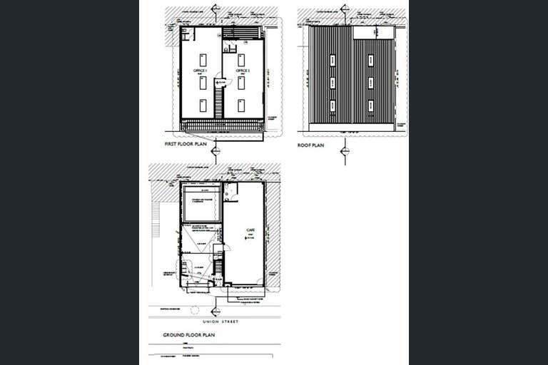 12-14 Union Street Geelong VIC 3220 - Image 2