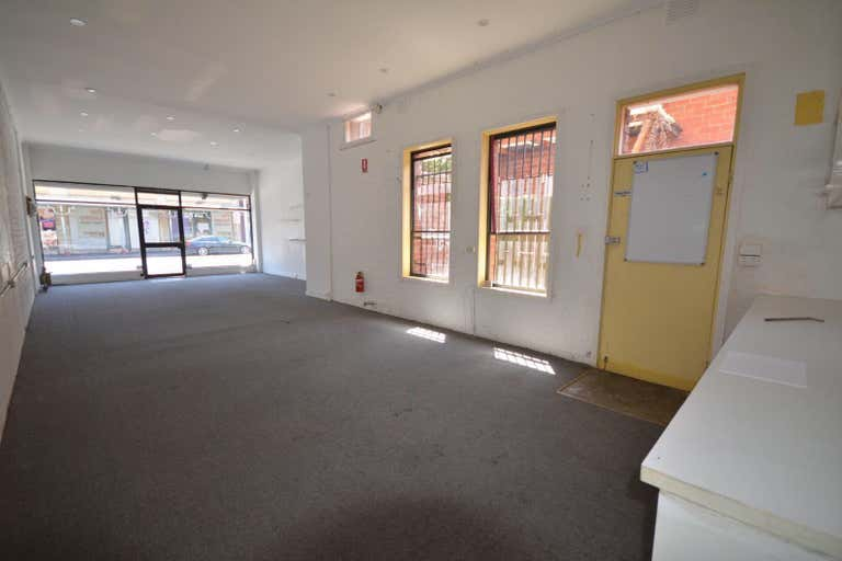 40 Sydney Road Coburg VIC 3058 - Image 1