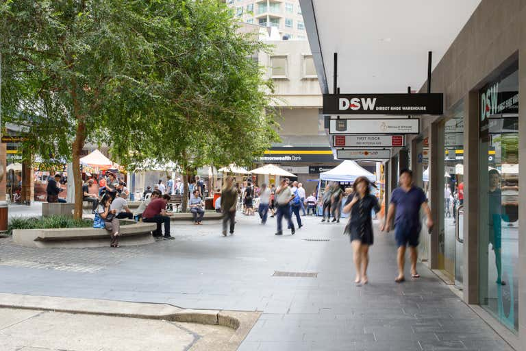 Shop 1/398 Victoria Avenue Chatswood NSW 2067 - Image 4
