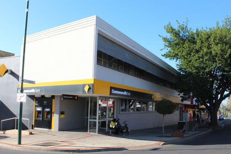 200 Commercial Rd Morwell VIC 3840 - Image 1