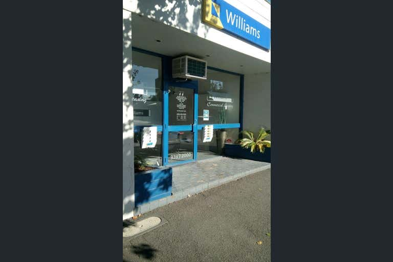 77 Ferguson Street Williamstown VIC 3016 - Image 1