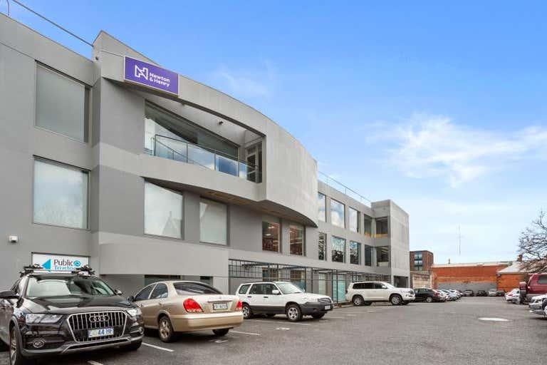 MAIB Building, Ground  Suite 02, 33 George Street Launceston TAS 7250 - Image 4
