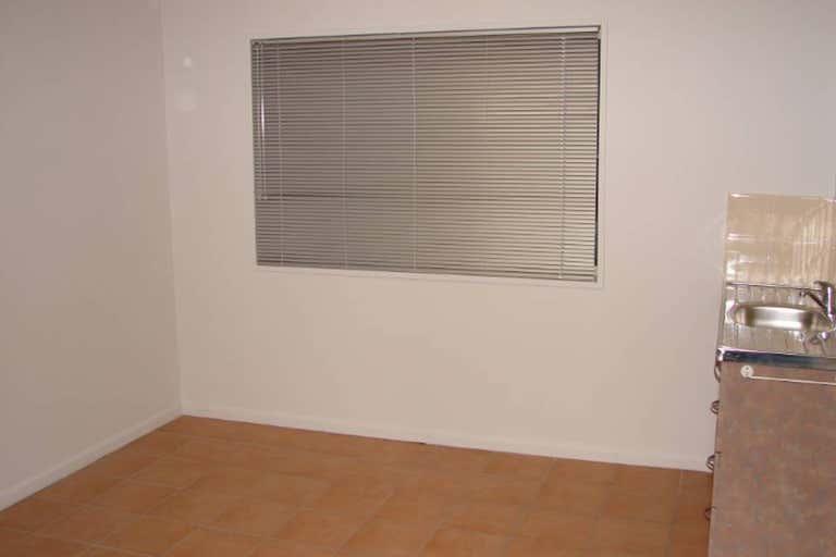 34 Goodooga Drive Bethania QLD 4205 - Image 4