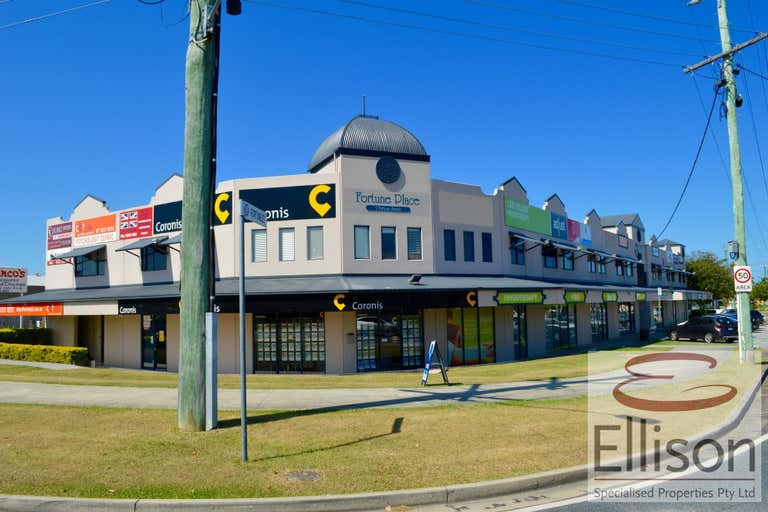Suite 6 East 2 Fortune Street Coomera QLD 4209 - Image 3