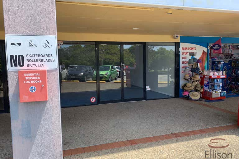 8  Cnr Reserve Road & Hargraves Road Coomera QLD 4209 - Image 3