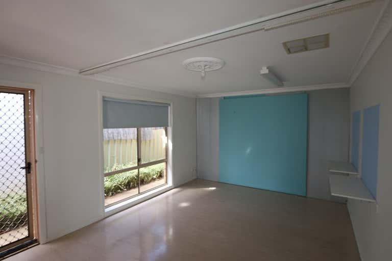 16 Ceduna Street Wagga Wagga NSW 2650 - Image 2