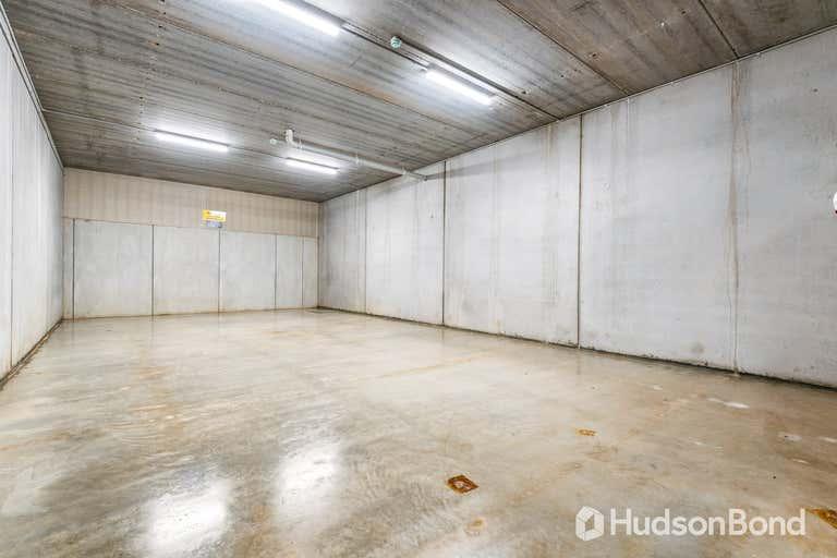 Melbourne Micro Warehousing, 9/7 Oban Road Ringwood VIC 3134 - Image 1