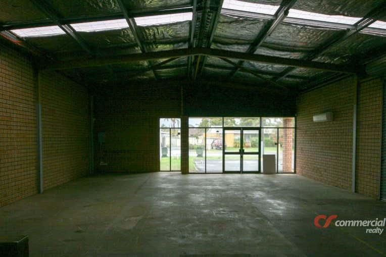 Unit 1, 90 King Road East Bunbury WA 6230 - Image 3