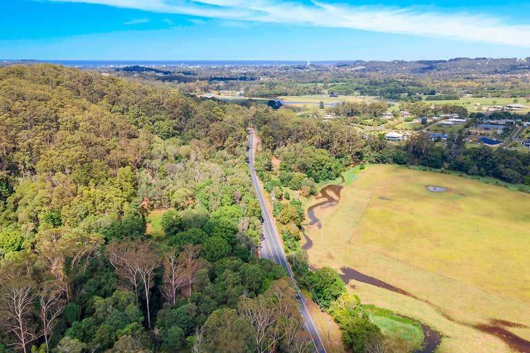 Tallebudgera Valley QLD 4228 - Image 1