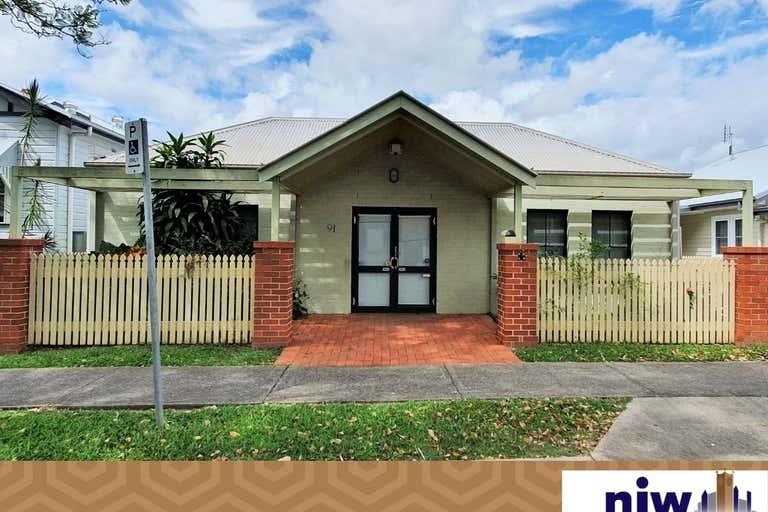 91 Victoria Street Grafton NSW 2460 - Image 1