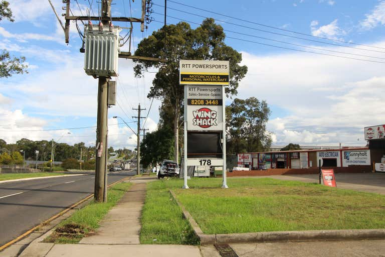 Unit 1, 178 Sunnyholt Road Kings Park NSW 2148 - Image 4